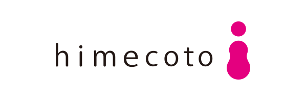 himecoto