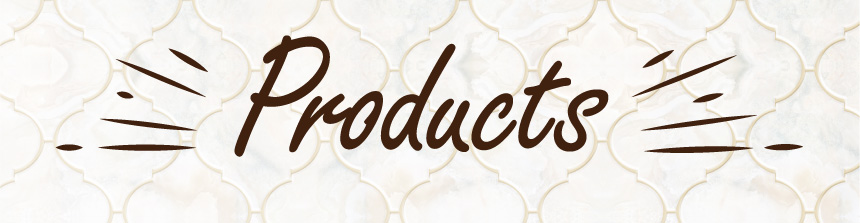 Products